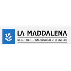 la-maddalena