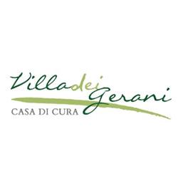 villa-dei-gerani