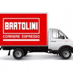 bartolini-corriere-espresso