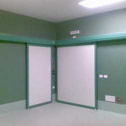 Ospedale Magna Grecia - Catanzaro